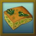 ITEM seaweed pie.png