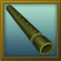 ITEM reed flute.png