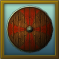 ITEM round shield.png