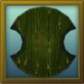 ITEM floating shield.png