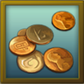 ITEM coins of change.png
