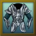 ITEM monster seeker armour.png
