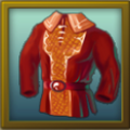 ITEM dragonhide blouse.png