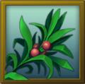 ITEM herbs.png