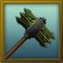 Living Warhammer