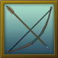 ITEM crude bow.png