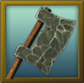 ITEM citrine axe.png