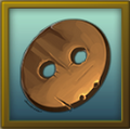 ITEM lucky button.png