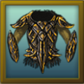 ITEM live lianas shell.png