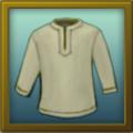 ITEM plain shirt.png