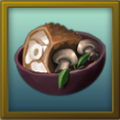 ITEM grilled fish and mushrooms.png