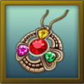 ITEM mountain heart amulet.png