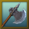 ITEM axe.png