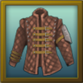 ITEM quilted cloth.png