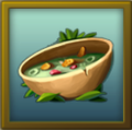 ITEM mushroom soup.png