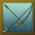 ITEM hunter's bow.png