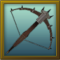ITEM crossbow.png