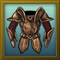 ITEM heavy armour.png