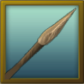 ITEM pointy end.png