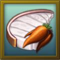 ITEM fish casserole.png