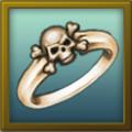 ITEM skull ring.png