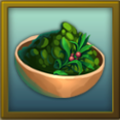 ITEM cooked greens.png