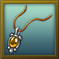 ITEM small amber charm.png