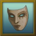 ITEM iron mask.png