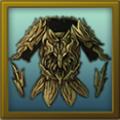 ITEM leaf armour.png