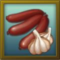 ITEM sausages.png
