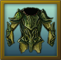 ITEM shadow armour.png