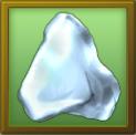 File:MAT diamond.png