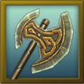 ITEM ornamental axe.png