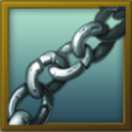 ITEM silver chain.png