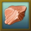 ITEM cooked fish.png