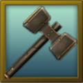ITEM big hammer.png
