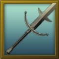 ITEM blunt great sword.png