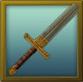 ITEM short sword.png