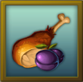 ITEM duck in plum sauce.png