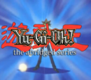 Yu-Gi-Oh! The Abridged Series