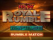 RoyaleRumble2K14ImpulseRumbleMatch