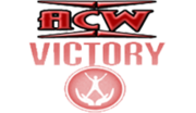 ACW Victory Logo