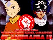 AnimeRevolution2K14AangvHiei