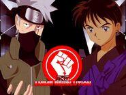 AnimeRevolution2K14KakashivMiroku