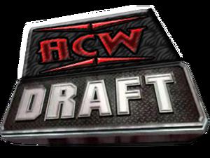 ACW Draft Logo