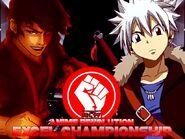 AnimeRevolution2K14ACWExcelChampionship
