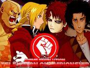 AnimeRevolution2K14ACWTelevisionChampionship