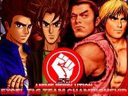 AnimeRevolution2K14ACWExcelTagTeamChampionship
