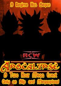 ACW Apocalypse