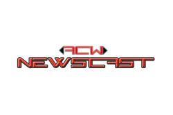 2016 ACW Newscast Logo